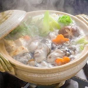 北海道 厚岸産 生牡蠣(まるえもん) 殻付き 10個(3Lサイズ) 生牡蠣 かき カキ 牡蠣 生食可 鍋 ギフト プレゼント用 内祝|rebun|06