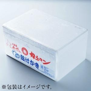 北海道 厚岸産 生牡蠣(まるえもん) 殻付き 10個(3Lサイズ) 生牡蠣 かき カキ 牡蠣 生食可 鍋 ギフト プレゼント用 内祝|rebun|08
