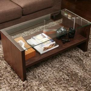 コーヒーテーブル カフェテーブル テーブル STIN|receno