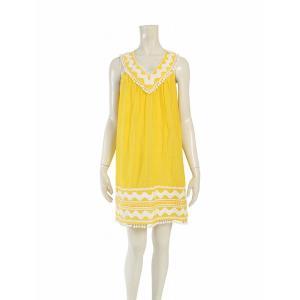 c74440a06623c Milly ワンピース、チュニックの商品一覧|ファッション 通販 - Yahoo ...