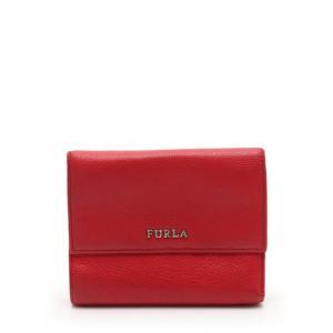 36b191c10303 フルラ赤(レディース財布)の商品一覧|ファッション 通販 - Yahoo ...