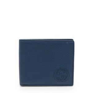 bc27700b0ac6 グッチ その他メンズ財布の商品一覧|ファッション 通販 - Yahoo ...