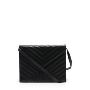 c728bd466c84 イヴ・サンローラン レディースバッグの商品一覧|ファッション 通販 - Yahoo!ショッピング