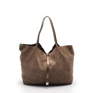 best website b1665 f9bfe ティファニー レディーストートバッグの商品一覧|ファッション ...