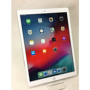 【12.9インチ】iPad Pro 第2世代 256GB Wi-Fi+セルラー Softbank MPA52J/A #2389|reco