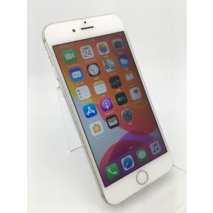 【auSIMロック】 iPhone6S 16GB シルバー MKQK2J/A|reco