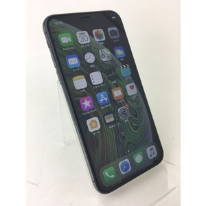 iPhone XS 64GB SIMフリー  スペースグレイ