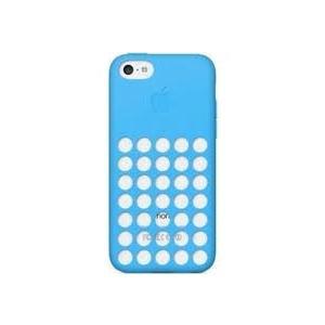 Apple iPhone 5c Case Blue|reco