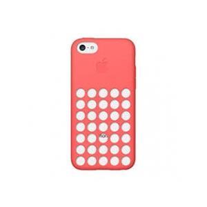 Apple iPhone 5c Case Pink|reco