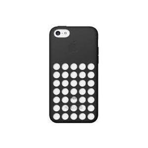 Apple iPhone 5c Case Black|reco