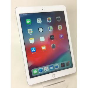 【9.7インチ】iPad 第5世代 128GB シルバー Wi-Fi+Cellularモデル SIMフリー|reco