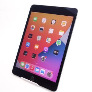 【7.9インチ】iPad mini 5 64GB スペースグレイ Wi-Fi+Cellularモデル SIMフリー #15774|reco