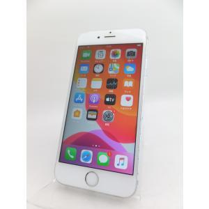 【SIMフリー】 iPhone6S 64GB シルバー MKQP2J/A #11297