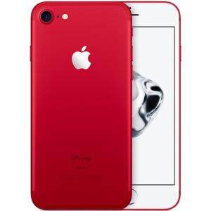 【新品未使用】 iPhone7 Plus 256GB レッド MPRE2J/A SIMフリー|reco