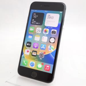 【SIMフリー】 iPhone8 64GB スペースグレイ MQ782J/A #13584|reco