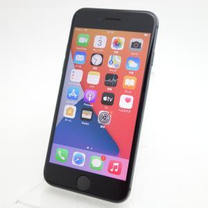 【SIMフリー】 iPhone8 64GB スペースグレイ MQ782J/A #5846