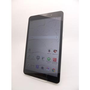 【8インチ】SIMフリー J:COM LG G Pad 8.0 III LGT02 ゴールド|reco