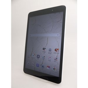 【8インチ】SIMフリー J:COM LG G Pad 8.0 III LGT02 ホワイト|reco