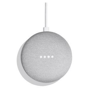 【Google】Google Home Mini チョーク|reco