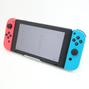 【Nintendo】Nintendo Switch Joy-Con (L) ネオンブルー/ (R) ネオンレッド reco