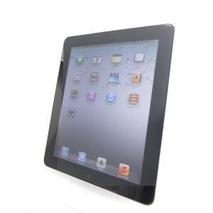 【9.7インチ】iPad 第1世代 Wi-Fiモデル 16GB ブラック MB292J #5614|reco