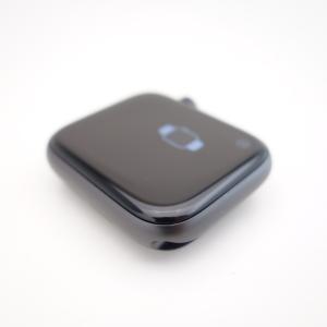 【Apple】Apple Watch Series 5 (GPS+Cellularモデル) 44mm スペースグレイアルミニウムケース reco