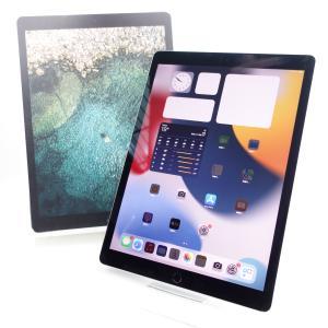 【12.9インチ】iPad Pro 第2世代 64GB Wi-Fiモデル 3D113J/A|reco