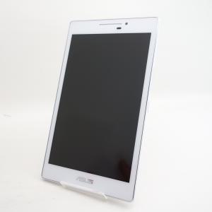 【7インチ】ASUS ZenPad 7.0 Z370C ホワイト WiFiモデル|reco