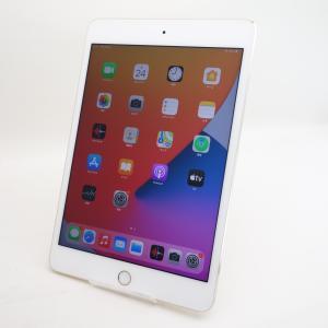 【7.9インチ】iPad mini 4 16GB ゴールド Wi-Fi+Cellulerモデル SoftBank|reco