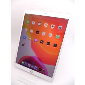 【10.5インチ】iPad Pro Wi-Fi+Cellerモデル 64GB ローズゴールド MQEY2J/A SIMフリー #2903|reco