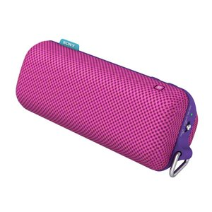 【SONY】ワイヤレススピーカー Bluetooth対応 防滴仕様 ピンク SRS-BTS50/PC...