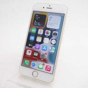 【Y!mobileSIMロック】iPhone6S 128GB ゴールド MKQV2J/A|reco