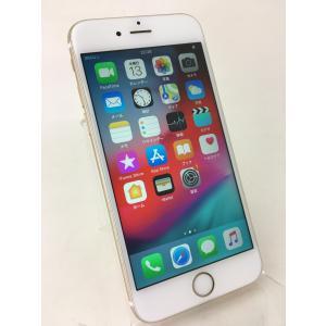 品 白ロム SIMフリー iphone 6s 32gb Gold ゴールド  docomo simロック解除  Apple/アップル  アイフォン  MN112J/A  A1688