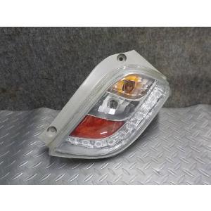 【送料込】 ミラ・イース DBA-LA300S 後期 右テールランプ LED TOKAI 20511...