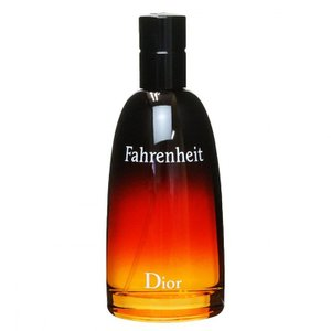 Christian Dior クリスチャンディオール ファーレンハイト EDT 100ml|recommendo