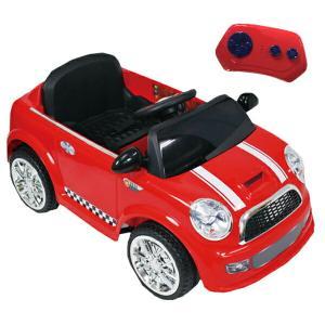 電動乗用カーCR プロポ 車 カー ペダル操作 充電器付き おもちゃ リモコン付き 自走可 充電式  ギフト プレゼント  誕生日 代引不可|recommendo