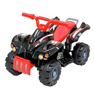電動乗用バギーTR イエロー ブラック 電動乗用四輪バギー 乗用玩具 子供用バギー 乗用カー ビッグバギー バギーバイク 代引不可|recommendo