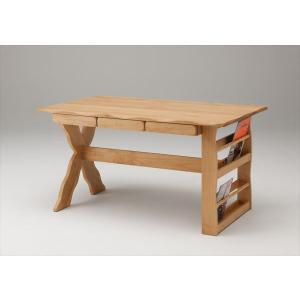 ASPLUND アスプルンド フィーカ ダイニングテーブル(代引き不可) recommendo