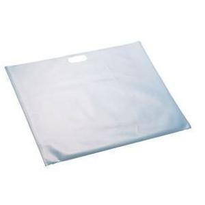 画用紙収納袋 P 11290