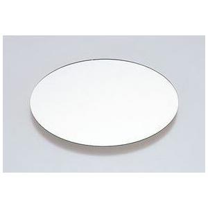小判型鏡 10枚入 45341の関連商品9