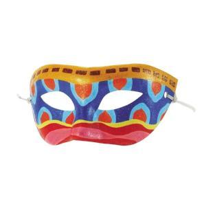 デザイン仮面 図工 工作 クラフト ホビー そ...の関連商品1