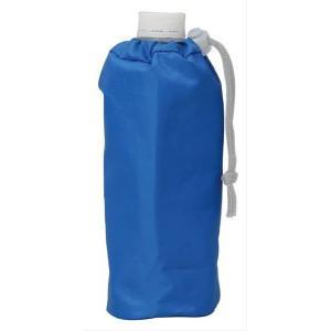 ボトルホルダー ブルー 73484