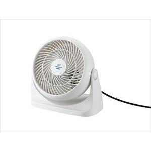 送風機 9800