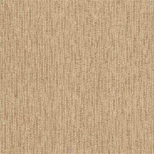 川島織物セルコン ユニットラグ(6枚入)カジュアルライン KD820-1・ライトベージュ|recommendo