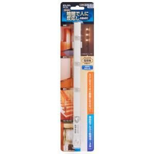 LEDセンサー付多目的灯 PM-L260|recommendo