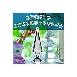 クリスタルシャープツリー DR-194 recommendo