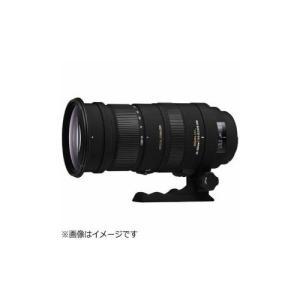 交換レンズ APO 50-500mm F4.5-6.3 DG OS HSM (ニコンFマウント) シ...