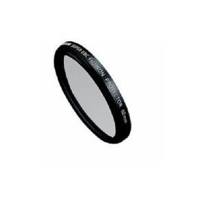 富士フイルム PRF52 XFレンズ18mm・35mm用プロテクトフィルターF PRF-52 カメラ...