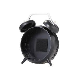 エレコム Amazon Echo Dot アマゾンエコー 第3世代用 クロックスタンド ClockS...