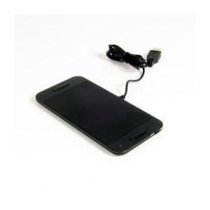 サンコー USB Multi-Touch Pad USMTAWP7 USB関連|recommendo